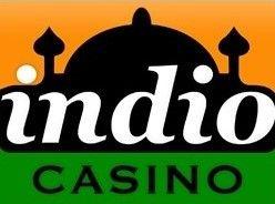 Indio Casino Indian Rupees