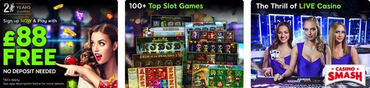 888casino mobile casino app for iPhone