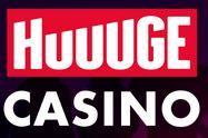 huuuge casino india slots