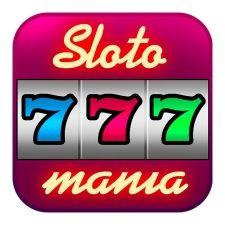 slotomania app slots india