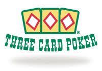 Practice 3 Card Poker Online