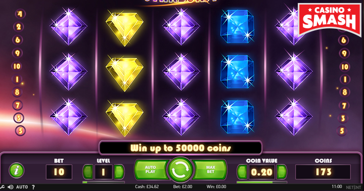 Top Real Money Slots