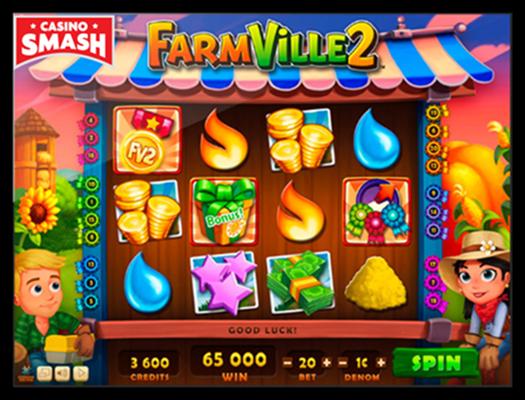 hit it rich casino app