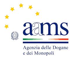 Sale con licenza AAMS per ottenere bonus senza deposito da 10 euro minimo
