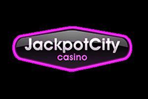 jackpot city casino india