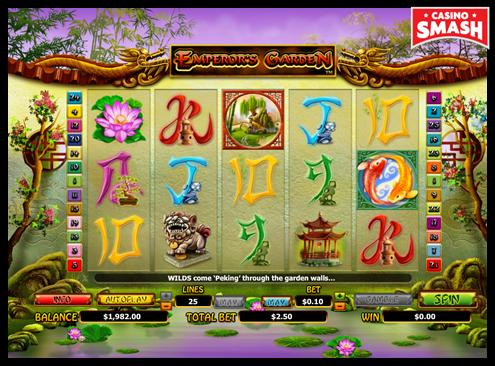 Slotland Casino Bonus Codes | Online Casino Without License Slot
