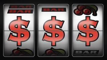 Giochi Gratis e Slot Machine a 5 Rulli Senza Scaricare