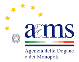 AAMS - I Casinò AAMS Con Deposito Minimo Di 1 Euro