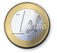 Il Casinò Con Deposito Minimo Di 1 Euro. Conviene?
