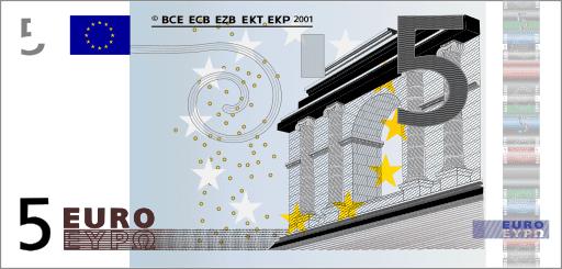 deposito minimo 5 euro paypal