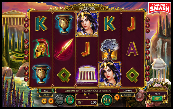 Top Betsoft Slots To Play For Free And Real Money In 2019