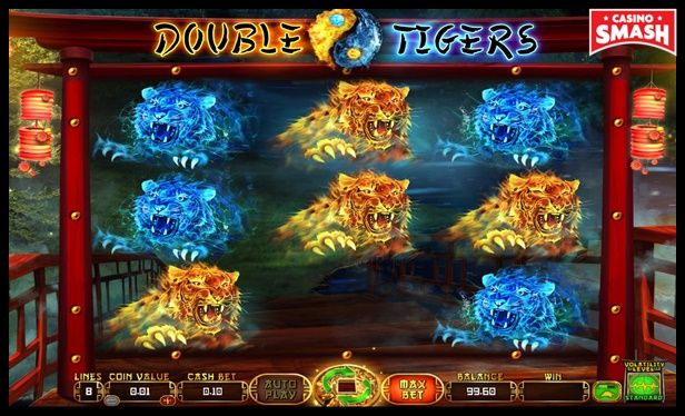Play Free Penny Slot Machines