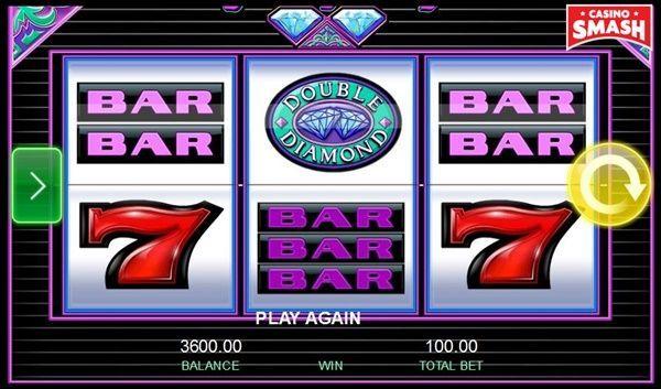 Classici Giochi e Slot da Bar