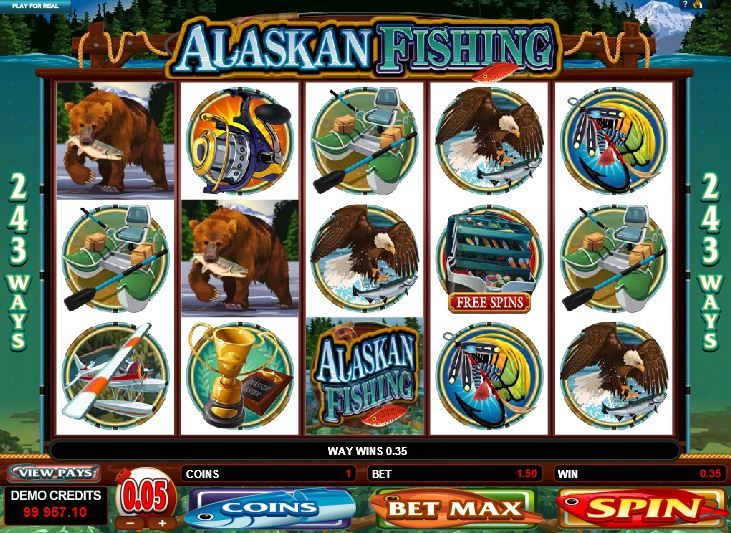 Loosest casinos in las vegas