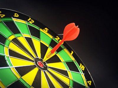 Professional Gamblers Focus
