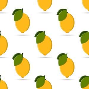 Fruit Mania Symbole
