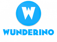 30 free spins, keep what you win at Wunderino Casino