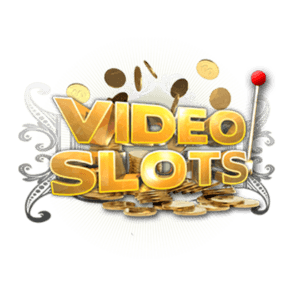 11 free spins no deposit required at VideoSlots Casino