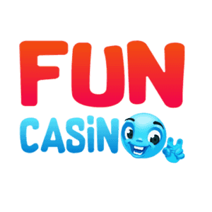 11 free spins no deposit required at FunCasino