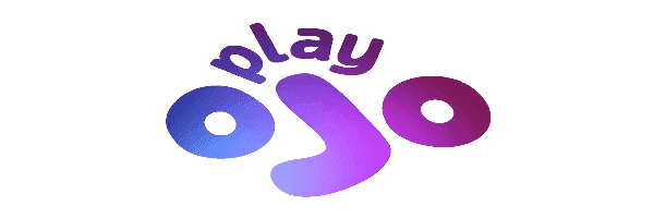 50 free spins when you add your bank card: Play OJO