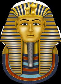 Pharaoh's Dream Slot