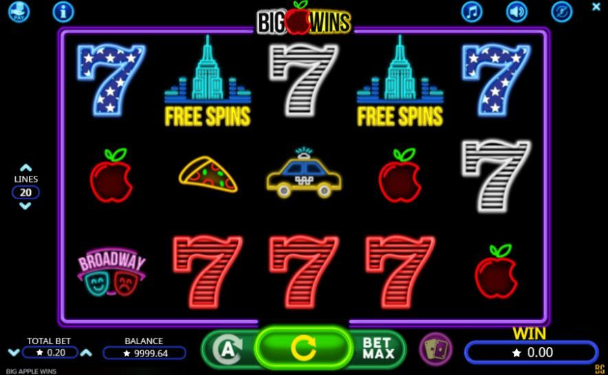 Top Free Slots To Play With No Download And No Registration-6831