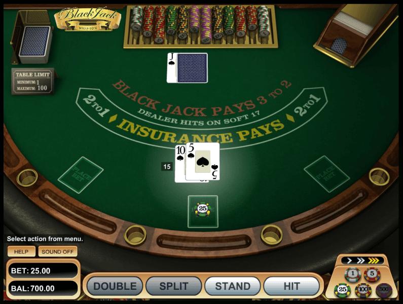 Macon ga gambling arrest