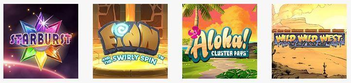 bgo casino bonus 50 free spins