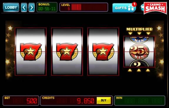 The Best Vintage Slots to Play Online: Wild SuperStars