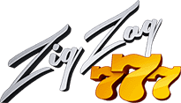 Bitcoin gambling at ZigZag777