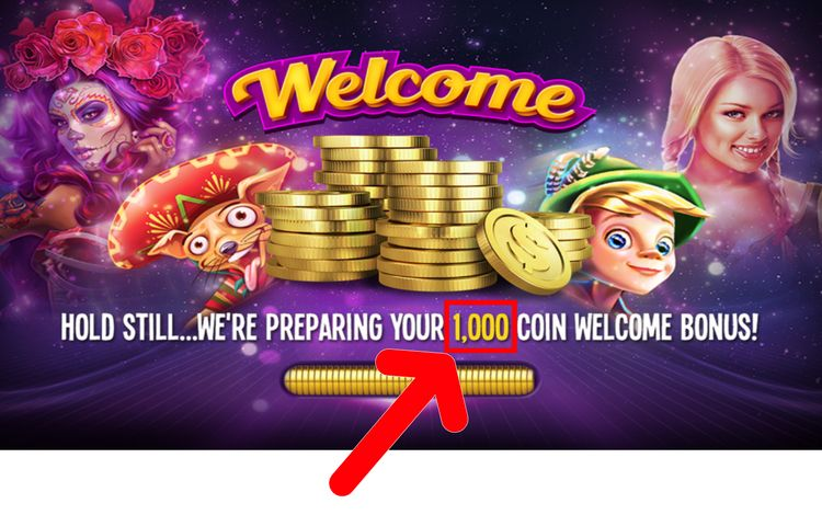 hit it rich slots cheats
