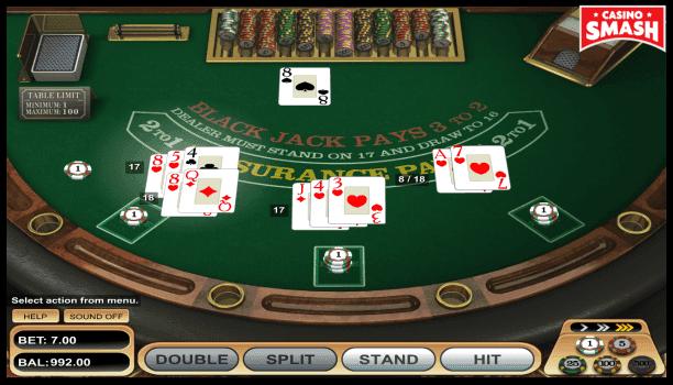 Poker game paytm cash