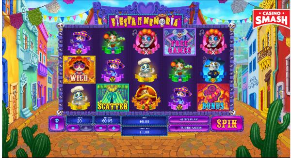 vincere soldi veri alle slot machine