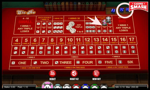 Poker in goodyear az