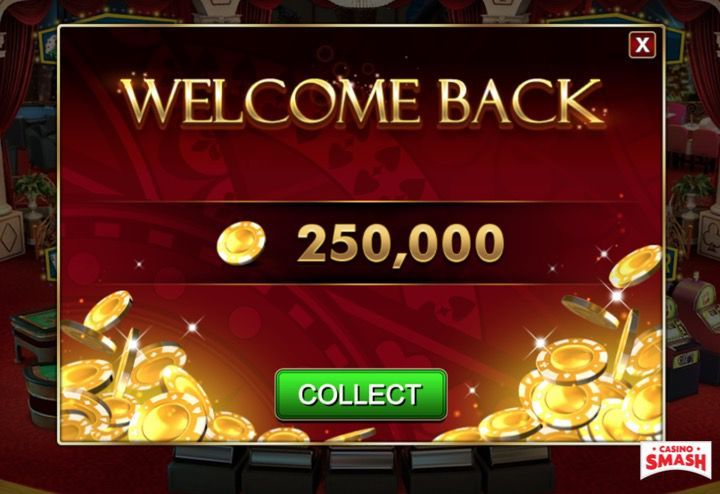 Double down casino unlimited coins hack