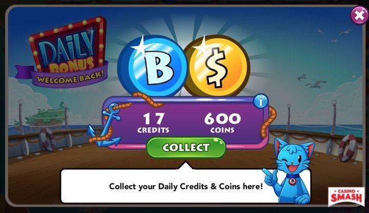 Star casino blackjack