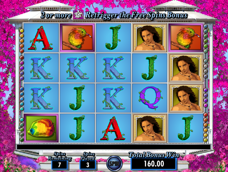 white orchid slot online play real money igt
