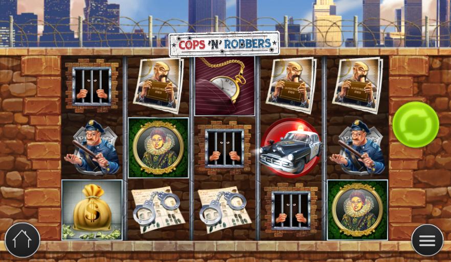 Ny roulette online på mobilen
