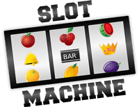 online slot strategy