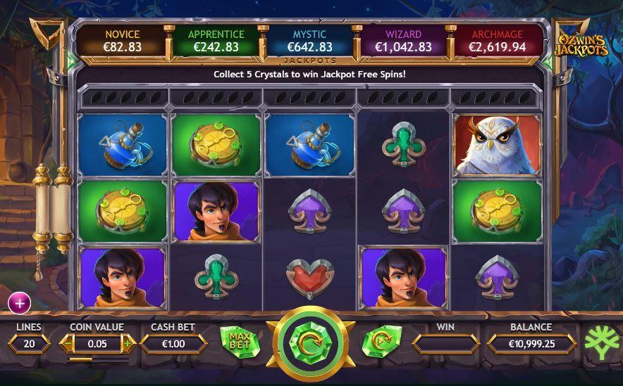 Spiele My GeishaS Secret - Video Slots Online
