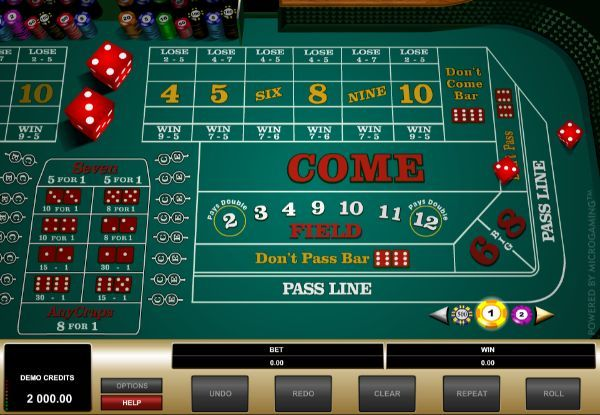 Texas holdem poker bot facebook