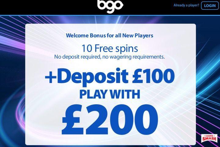Royal vegas casino free spins