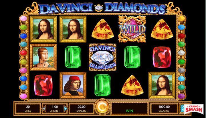 Slot Games Paypal