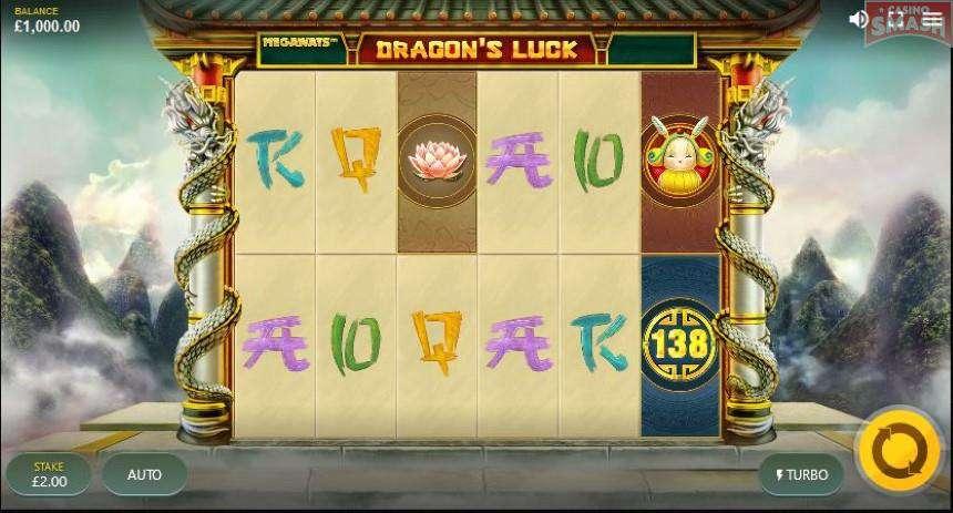 four rivers casino Casino