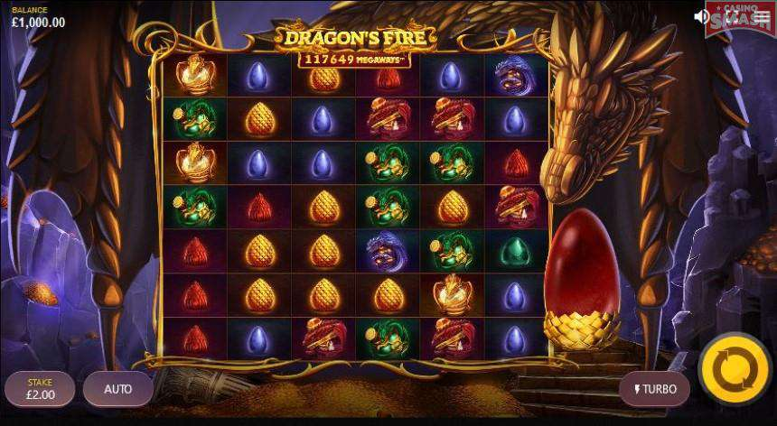 silver 7 hotel and casino Online