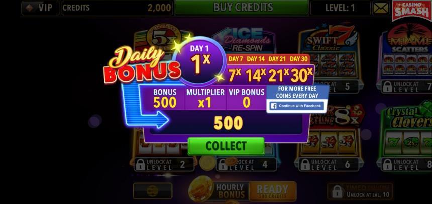casino de montreal offre d emploi Online
