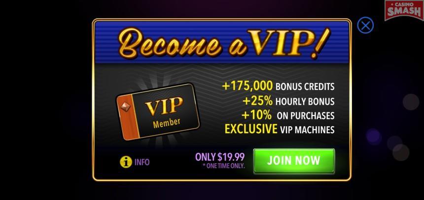 casino regina human resources Slot Machine