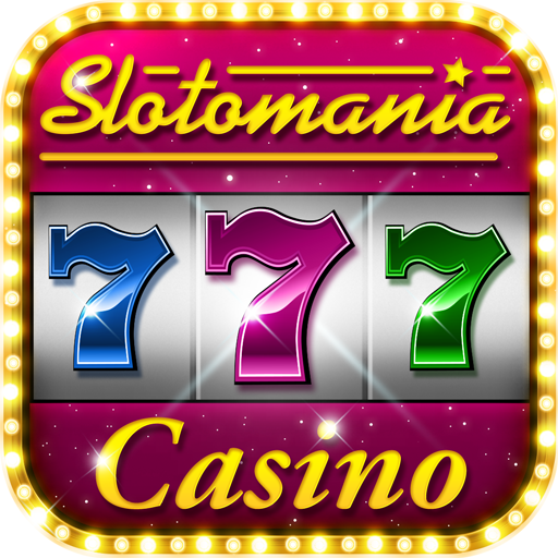 Lucky Creek Casino Login - Jurists And Arbitrators Online