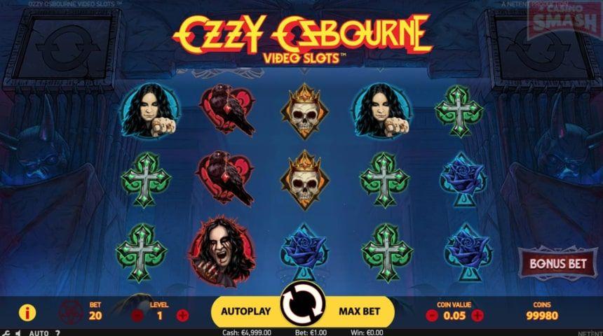 Queenstown Casinos Limited - Dun & Bradstreet Casino