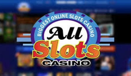 all slots casino rogue